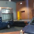 6 Freight Elevator 2 Ton Capacity