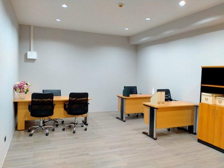 office ขนาดเล็ก_1